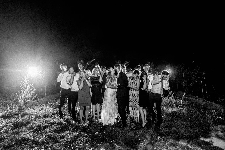Hochzeitsfotograf_Pfalz-1032