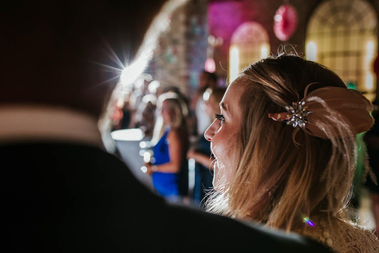 Hochzeitsfotograf_Pfalz-1034