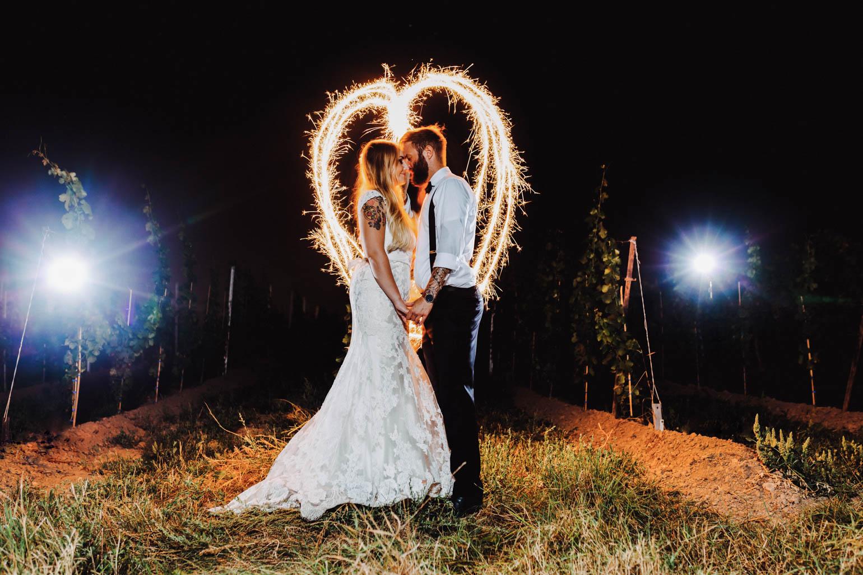 Hochzeitsfotograf_Pfalz-1039