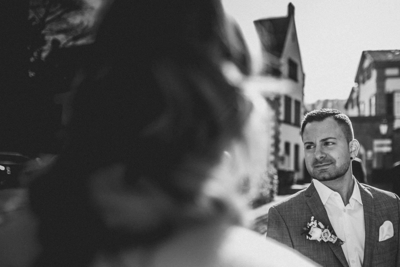 Hochzeitsfotograf_Weihnheim-2009