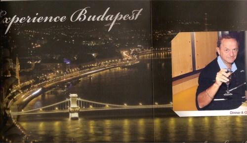 Budapest 001_resize