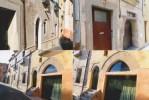 Cremieux sinagoga_resize