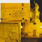 Cronaca di Milazzo