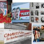 America Latina, en la sala de espera…