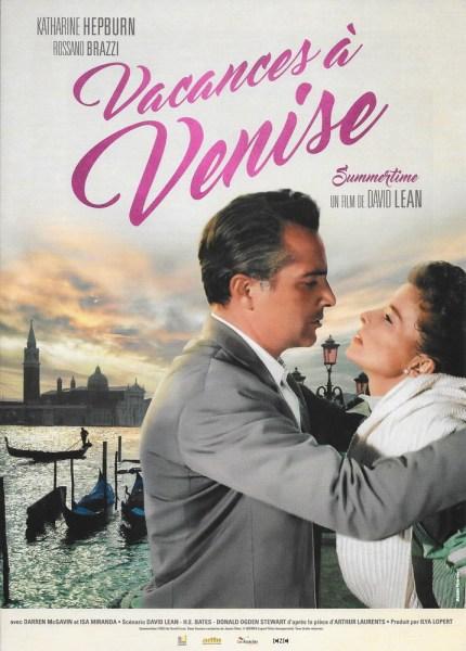 Guerre Venise 001_resize