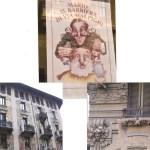 Incantato da Milano, in compagnia di Aristide Leporani (II)