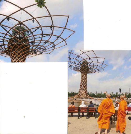 Milano Expo Buda 001_resize