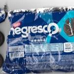 Nestlé faz bem!