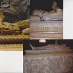 Surprizele Panteonului portughez…