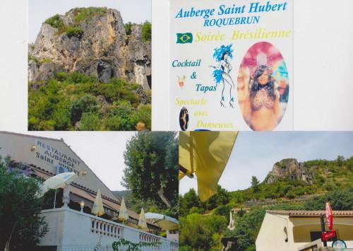 Roquebrun St Hubert 1 001_resize
