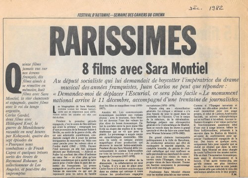 sara-libe-1982-001_resize