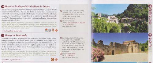 Sites Foncaude St Guilhem 001_resize