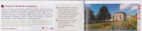 Sites St Michel de Gramont 001_resize