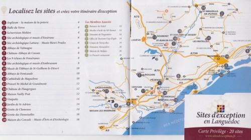 Sites d'exception en Languedoc 001_resize