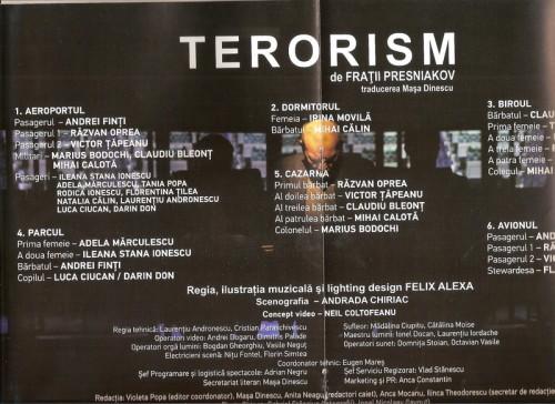 Terorism 2 001_resize