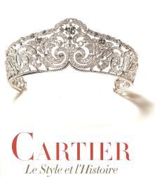 cartier expo.jpg 001
