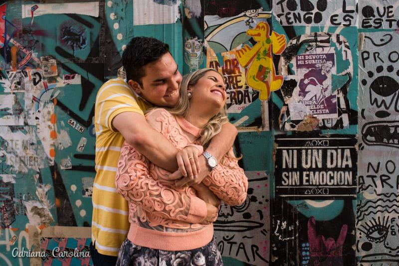 Mirella y Delano_075