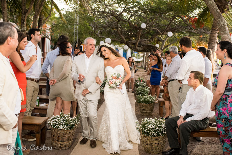 casamento_na_bahia_026