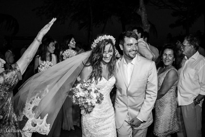 casamento_na_bahia_038