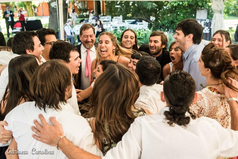 fotografía_de_bodas_014