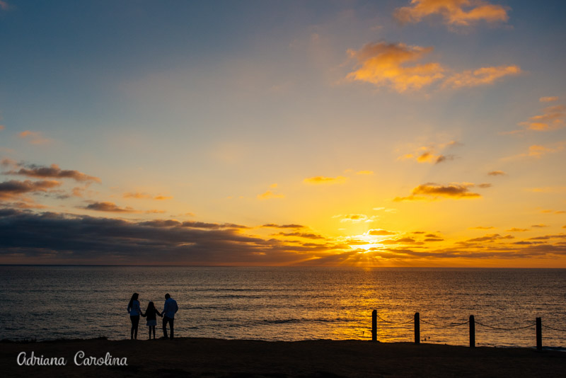 destination-family-photographer-fotografo-de-familia-em-san-diego-california-fotos-em-san-diego-california-family-photographer-san-diego-ca-usa_-20