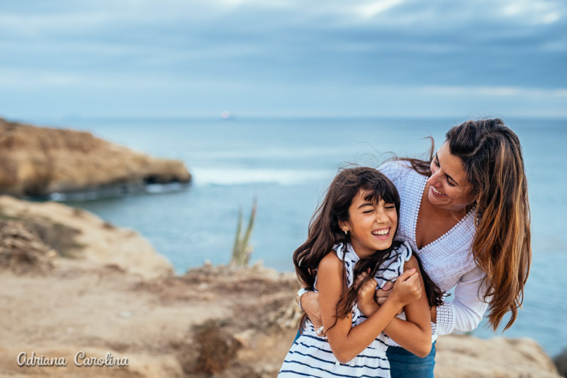 destination-family-photographer-fotografo-de-familia-em-san-diego-california-fotos-em-san-diego-california-family-photographer-san-diego-ca-usa_-25