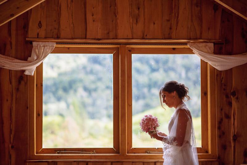fotos-boda-bariloche_010%22boda-en-bariloche%22%22fotos-de-boda-en-bariloche%22-%22casamiento-en-bariloche%22%22fotos-boda-bs-as%22%22fotografo-de-bodas-en-bariloche%22