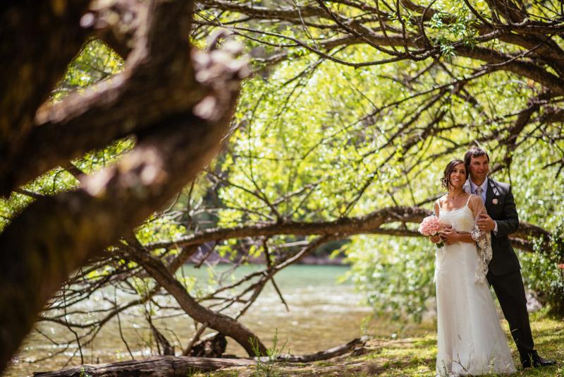 fotos-boda-bariloche_021%22boda-en-bariloche%22%22fotos-de-boda-en-bariloche%22-%22casamiento-en-bariloche%22%22fotos-boda-bs-as%22%22fotografo-de-bodas-en-bariloche%22