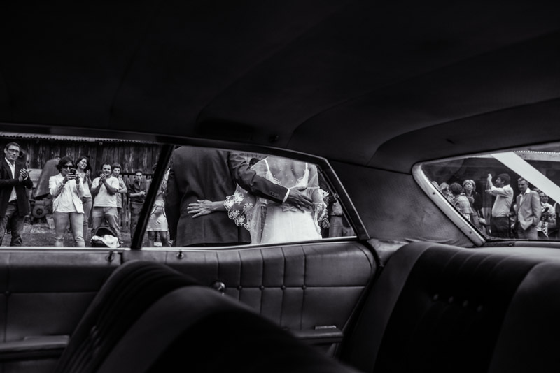 fotos-boda-bariloche_027%22boda-en-bariloche%22%22fotos-de-boda-en-bariloche%22-%22casamiento-en-bariloche%22%22fotos-boda-bs-as%22%22fotografo-de-bodas-en-bariloche%22