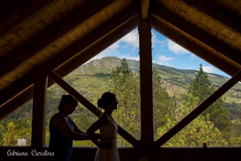 fotos-boda-bariloche_044%22boda-en-bariloche%22%22fotos-de-boda-en-bariloche%22-%22casamiento-en-bariloche%22%22fotos-boda-bs-as%22%22fotografo-de-bodas-en-bariloche%22