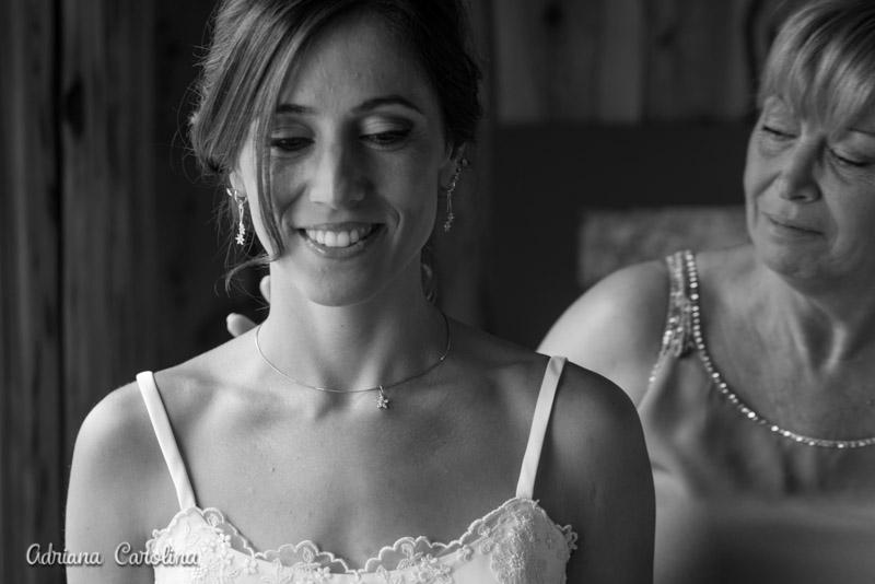 fotos-boda-bariloche_045%22boda-en-bariloche%22%22fotos-de-boda-en-bariloche%22-%22casamiento-en-bariloche%22%22fotos-boda-bs-as%22%22fotografo-de-bodas-en-bariloche%22