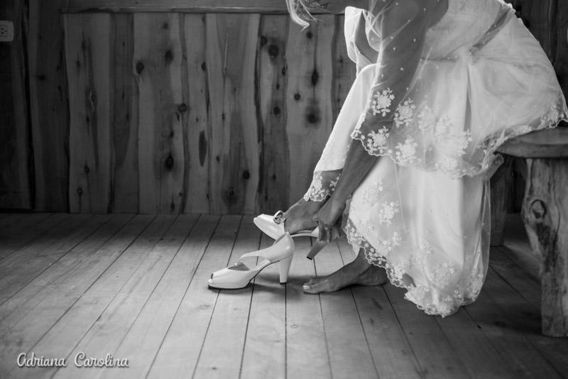 fotos-boda-bariloche_049%22boda-en-bariloche%22%22fotos-de-boda-en-bariloche%22-%22casamiento-en-bariloche%22%22fotos-boda-bs-as%22%22fotografo-de-bodas-en-bariloche%22