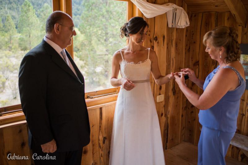 fotos-boda-bariloche_052%22boda-en-bariloche%22%22fotos-de-boda-en-bariloche%22-%22casamiento-en-bariloche%22%22fotos-boda-bs-as%22%22fotografo-de-bodas-en-bariloche%22