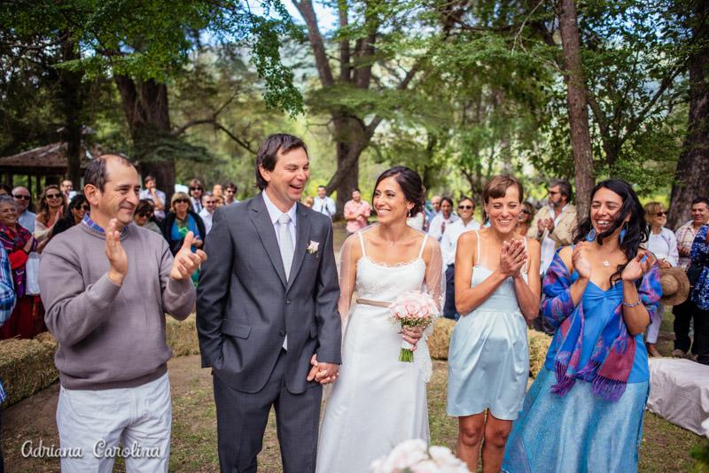 fotos-boda-bariloche_066%22boda-en-bariloche%22%22fotos-de-boda-en-bariloche%22-%22casamiento-en-bariloche%22%22fotos-boda-bs-as%22%22fotografo-de-bodas-en-bariloche%22