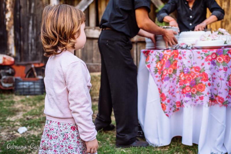 fotos-boda-bariloche_108%22boda-en-bariloche%22%22fotos-de-boda-en-bariloche%22-%22casamiento-en-bariloche%22%22fotos-boda-bs-as%22%22fotografo-de-bodas-en-bariloche%22