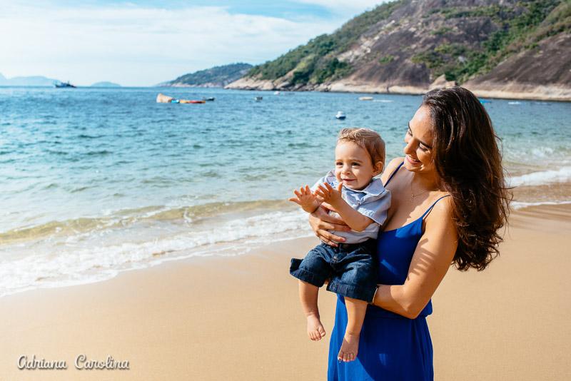destination-family-photographer-rio-de-janeiro_batizado-rio-de-janeiro_fotografia-infantil-rio-de-janeiro005