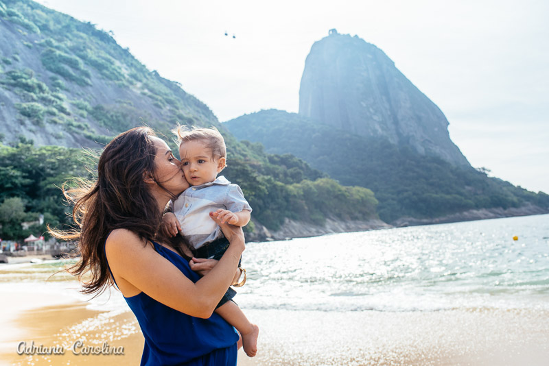 destination-family-photographer-rio-de-janeiro_batizado-rio-de-janeiro_fotografia-infantil-rio-de-janeiro008