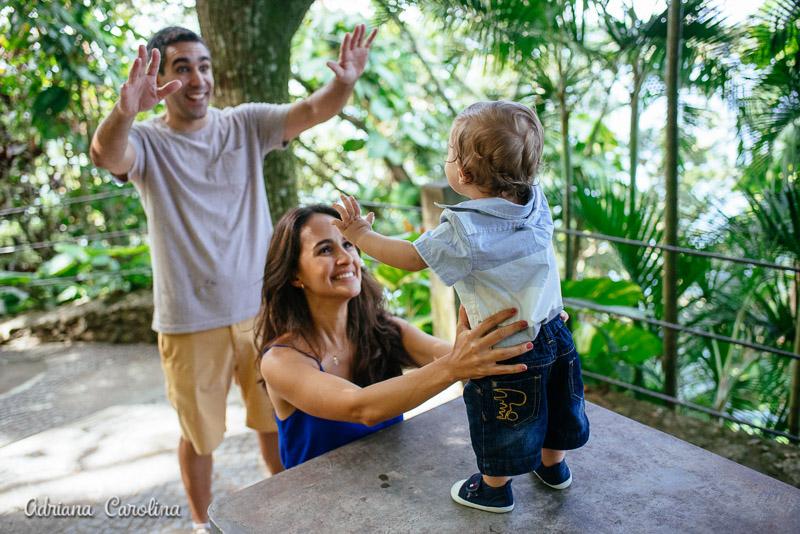 destination-family-photographer-rio-de-janeiro_batizado-rio-de-janeiro_fotografia-infantil-rio-de-janeiro021
