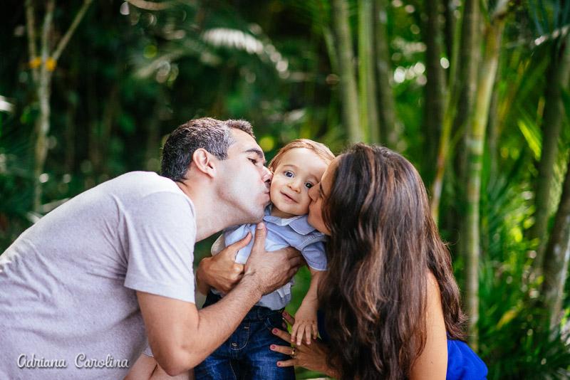 destination-family-photographer-rio-de-janeiro_batizado-rio-de-janeiro_fotografia-infantil-rio-de-janeiro027