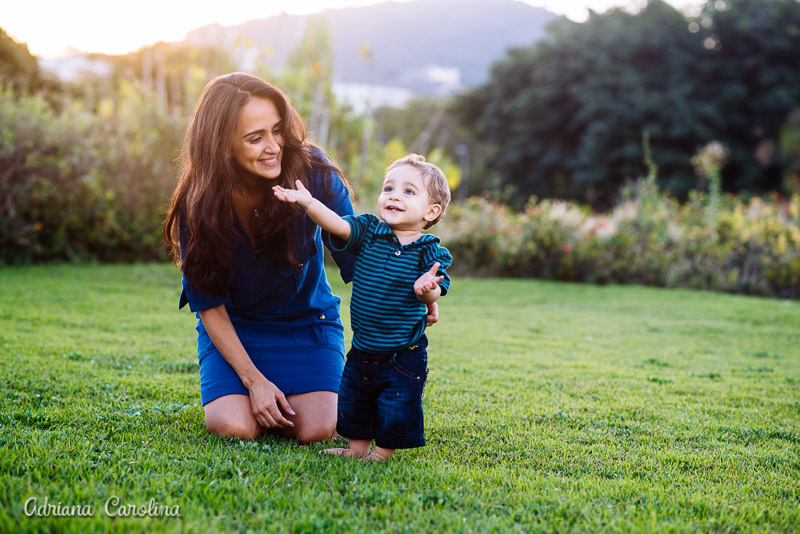 destination-family-photographer-rio-de-janeiro_batizado-rio-de-janeiro_fotografia-infantil-rio-de-janeiro058