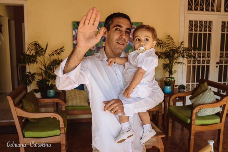 destination-family-photographer-rio-de-janeiro_batizado-rio-de-janeiro_fotografia-infantil-rio-de-janeiro085
