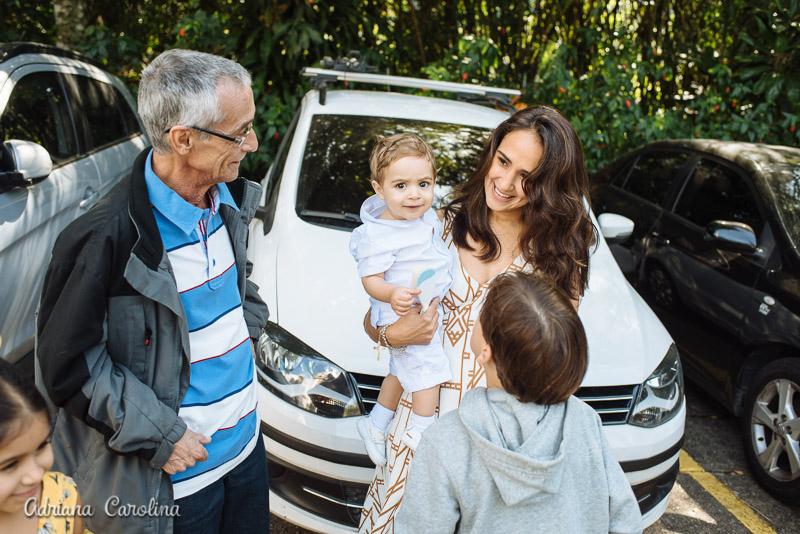 destination-family-photographer-rio-de-janeiro_batizado-rio-de-janeiro_fotografia-infantil-rio-de-janeiro087