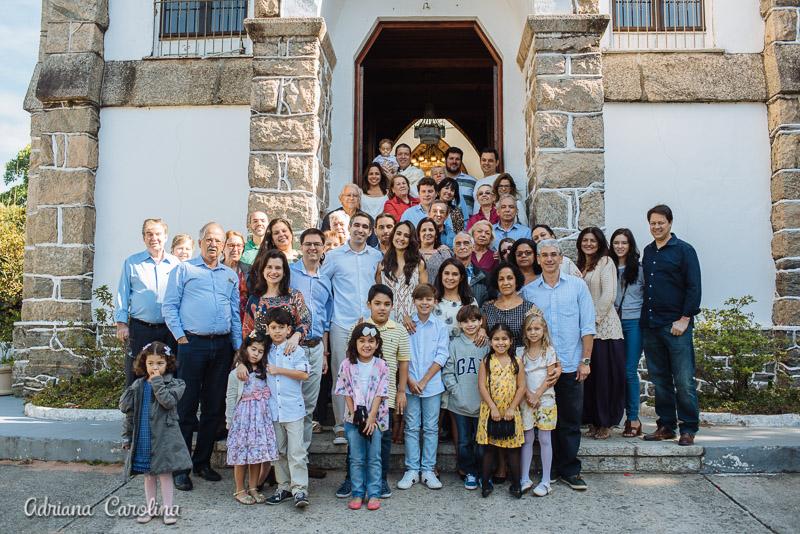 destination-family-photographer-rio-de-janeiro_batizado-rio-de-janeiro_fotografia-infantil-rio-de-janeiro123