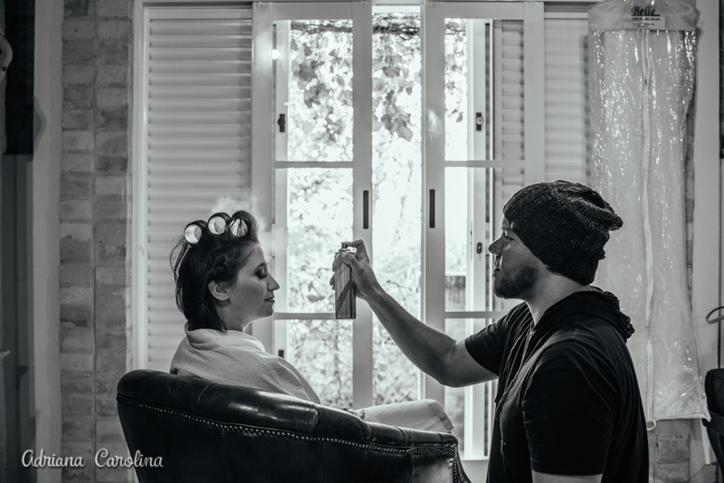 destionation_wedding_indaiatuba_019