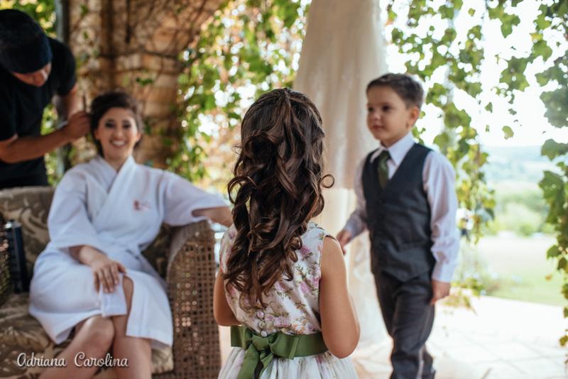 destionation_wedding_indaiatuba_027