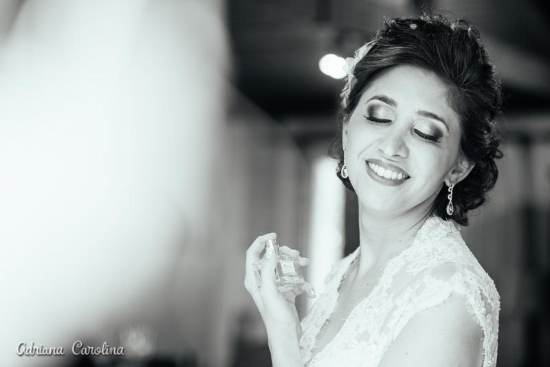 destionation_wedding_indaiatuba_029