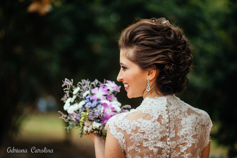 destionation_wedding_indaiatuba_033