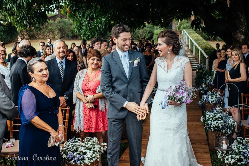 destionation_wedding_indaiatuba_039