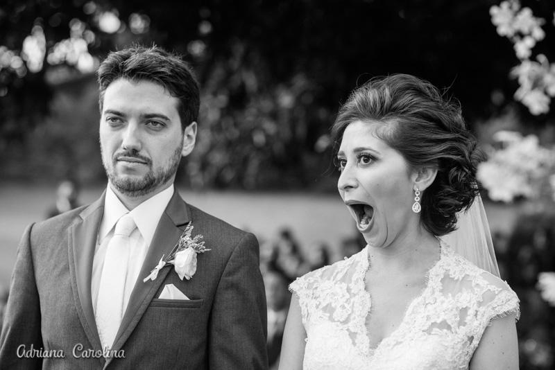 destionation_wedding_indaiatuba_041