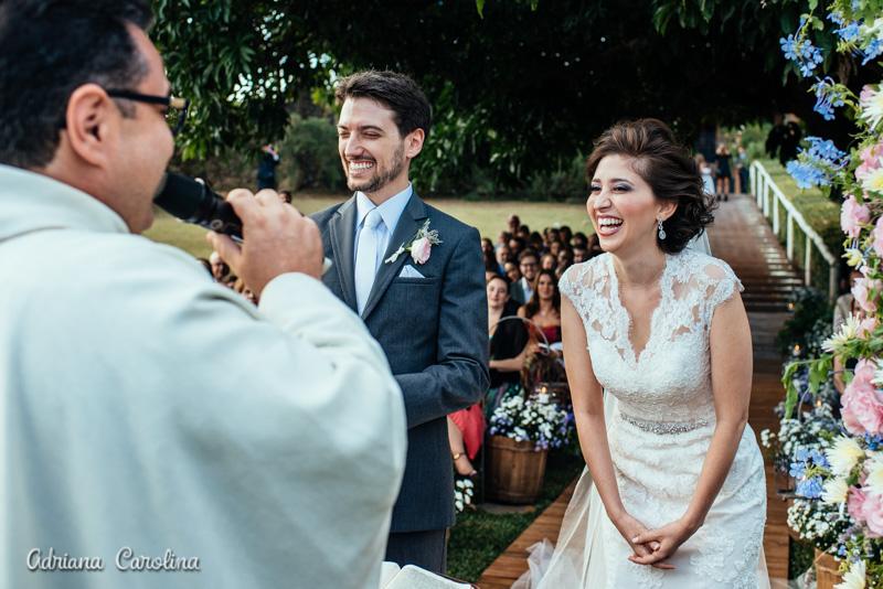 destionation_wedding_indaiatuba_043